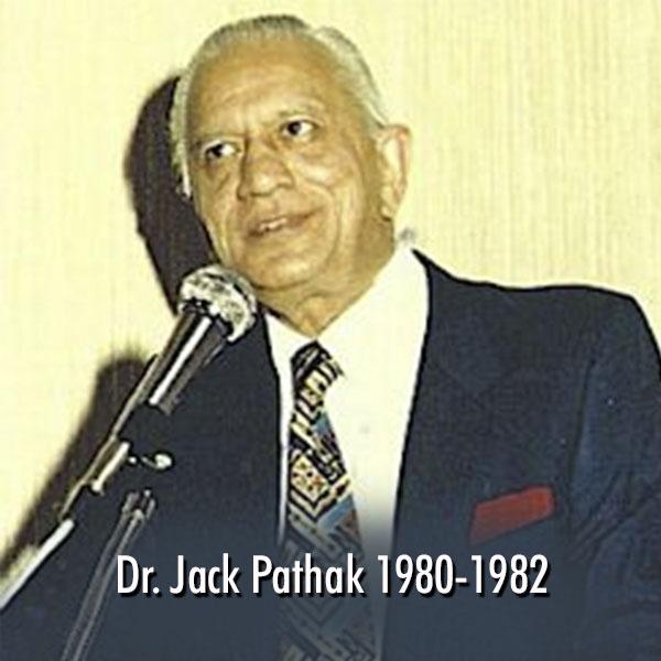 600X600-Dr.-Jack-Pathak-1980-1982
