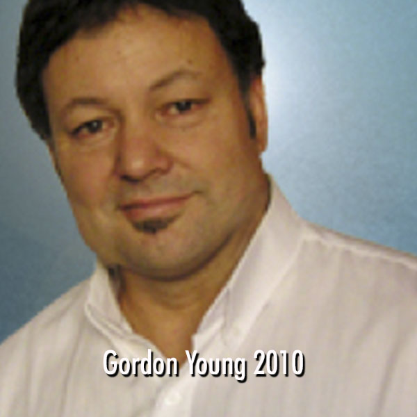 600X600-Gordon-Young-2010