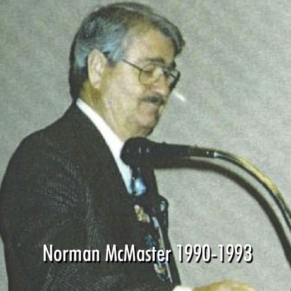 600x600-Norman-McMaster-1990-1993
