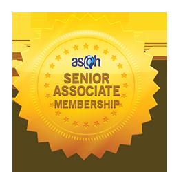 senior_associate_member